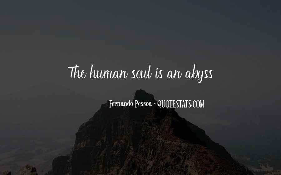 Fernando Pessoa Quotes #1505778
