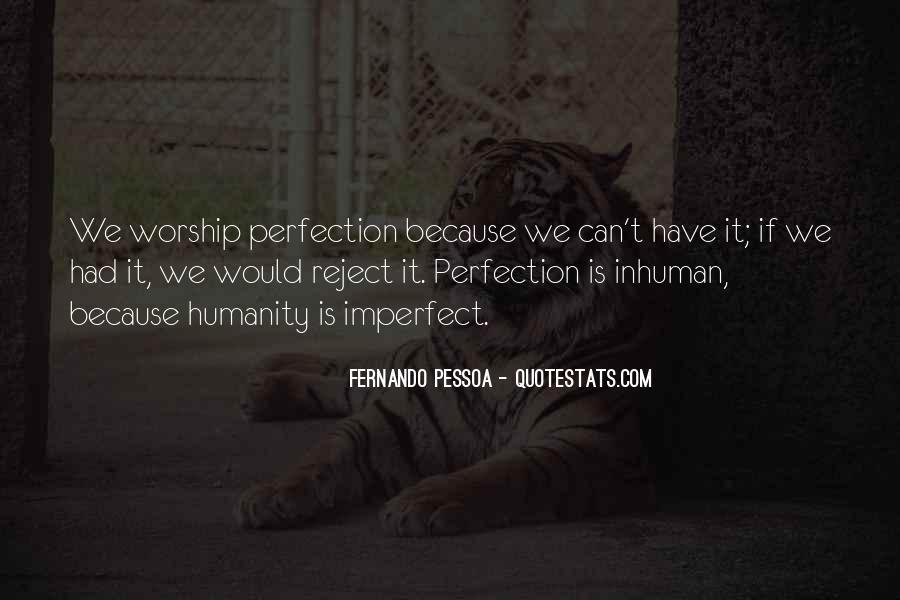 Fernando Pessoa Quotes #1516762