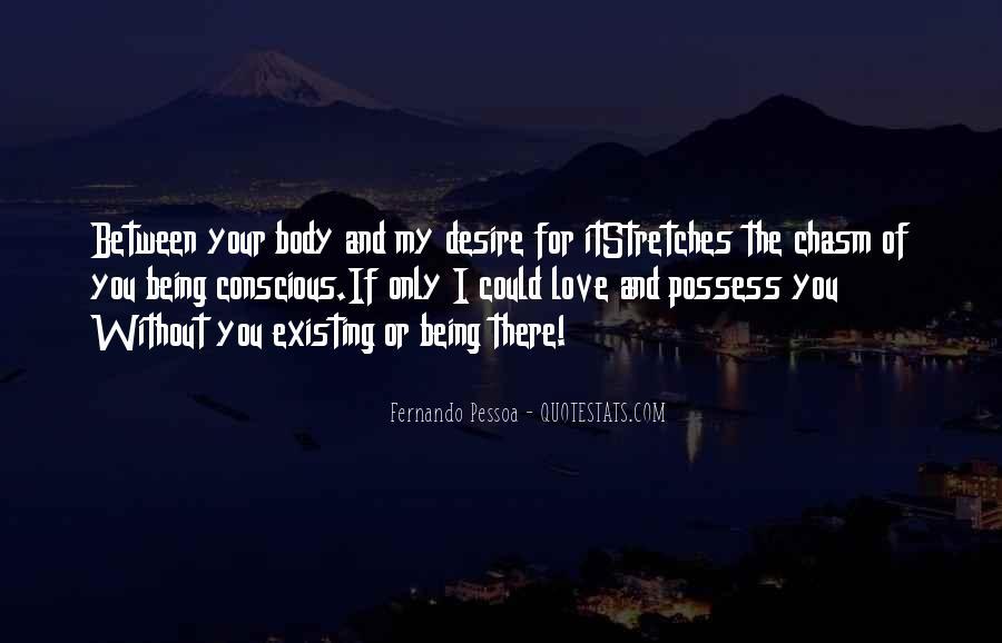 Fernando Pessoa Quotes #1588672