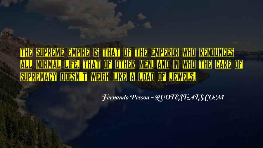Fernando Pessoa Quotes #1596599