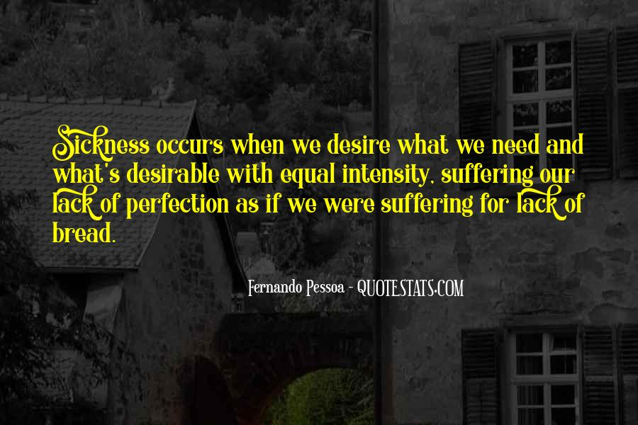 Fernando Pessoa Quotes #1675853
