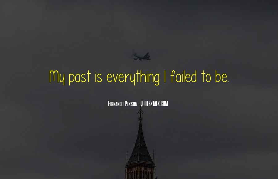 Fernando Pessoa Quotes #1691481