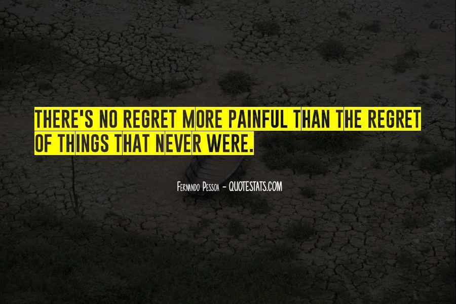 Fernando Pessoa Quotes #1720579