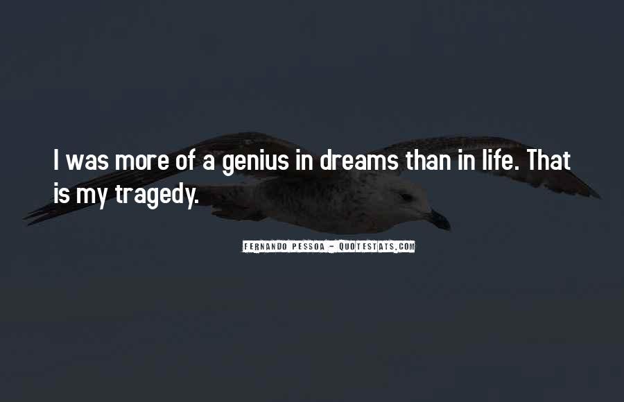 Fernando Pessoa Quotes #1757810