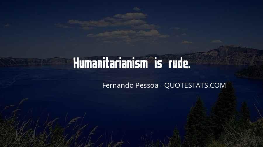 Fernando Pessoa Quotes #1772882