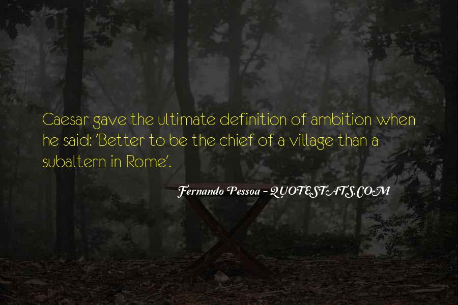 Fernando Pessoa Quotes #1863343