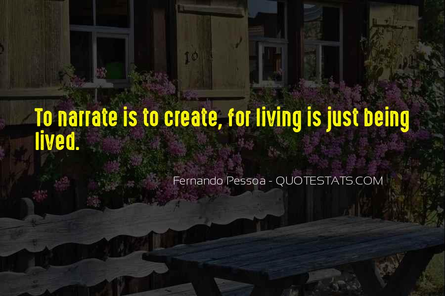 Fernando Pessoa Quotes #192671