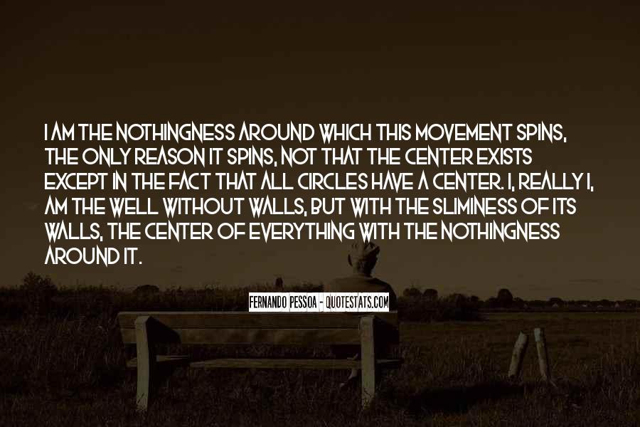 Fernando Pessoa Quotes #213920