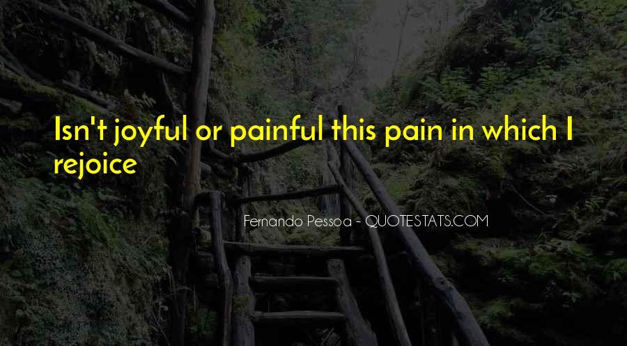 Fernando Pessoa Quotes #2229
