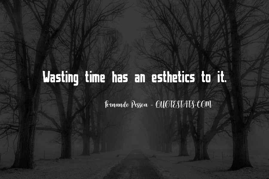 Fernando Pessoa Quotes #240970