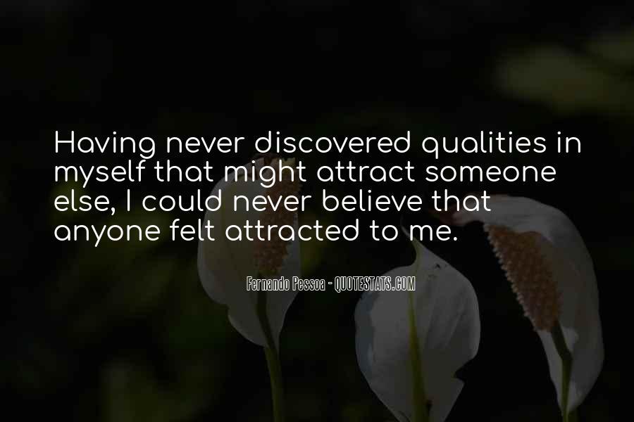 Fernando Pessoa Quotes #261142