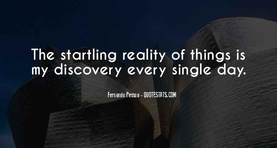 Fernando Pessoa Quotes #281386