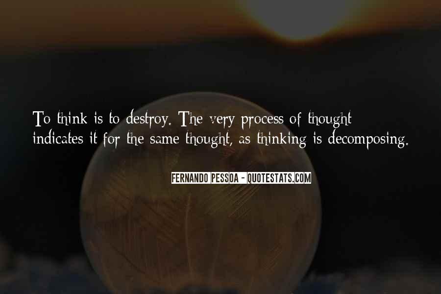Fernando Pessoa Quotes #351926