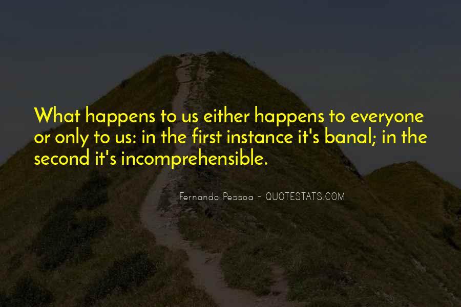 Fernando Pessoa Quotes #392123