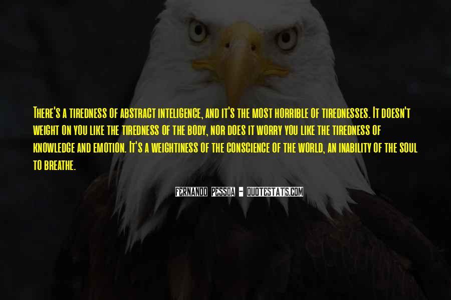 Fernando Pessoa Quotes #477891
