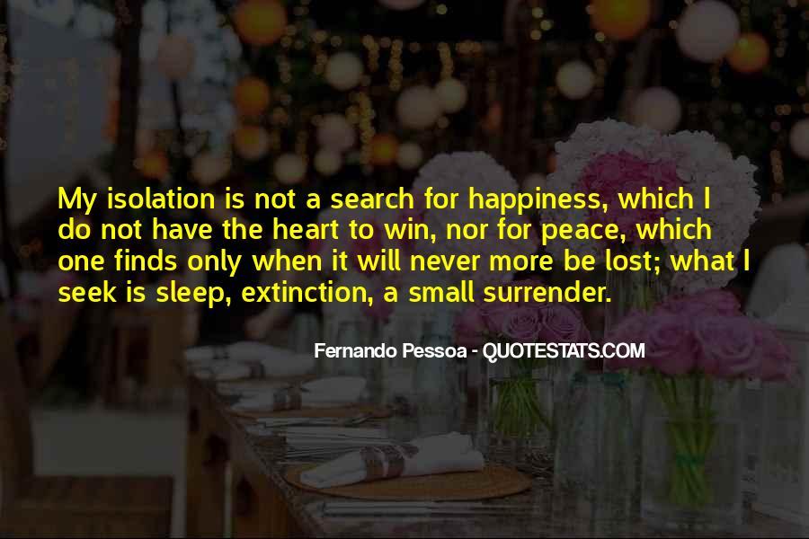 Fernando Pessoa Quotes #487713