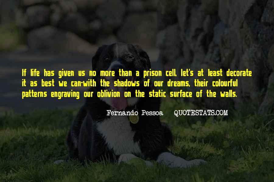 Fernando Pessoa Quotes #551857