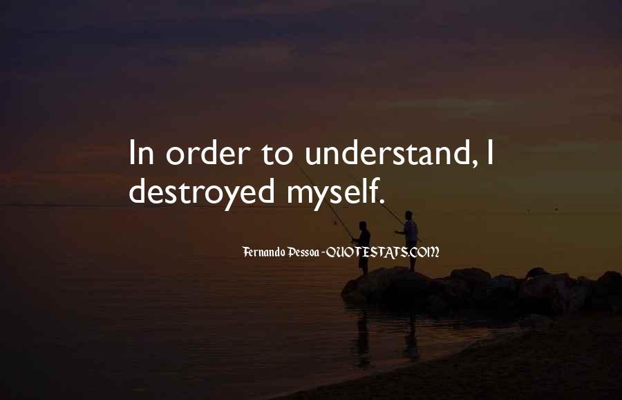 Fernando Pessoa Quotes #553700