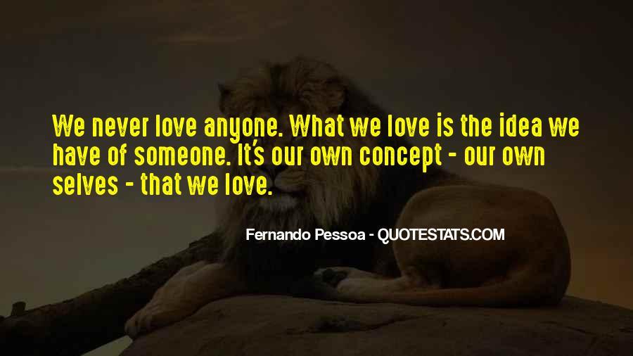 Fernando Pessoa Quotes #55719