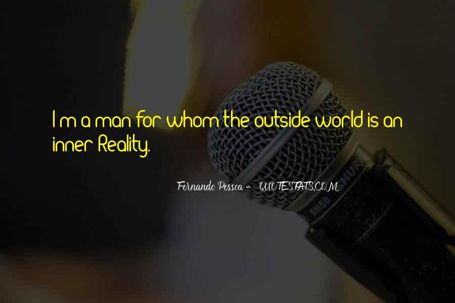 Fernando Pessoa Quotes #626875