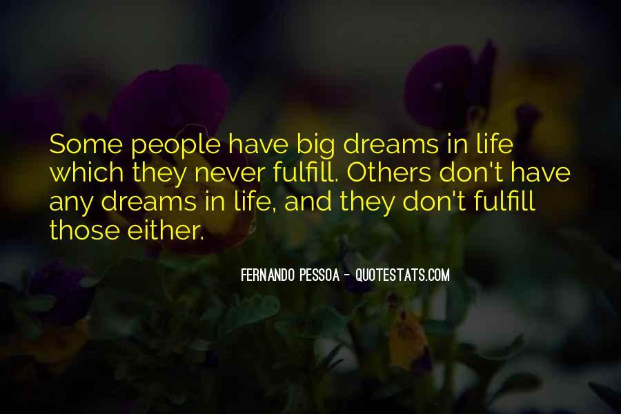 Fernando Pessoa Quotes #727691
