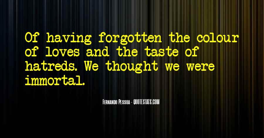 Fernando Pessoa Quotes #836097