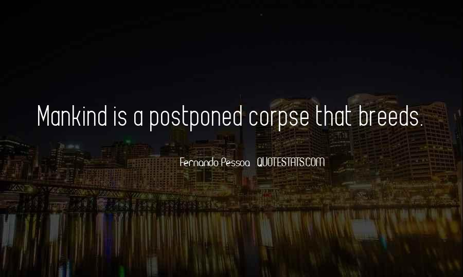 Fernando Pessoa Quotes #873714