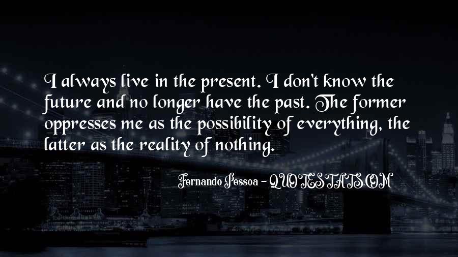 Fernando Pessoa Quotes #888998