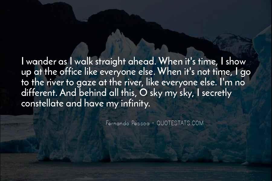 Fernando Pessoa Quotes #901736