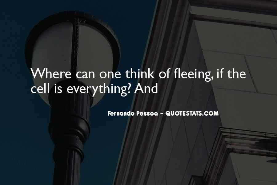 Fernando Pessoa Quotes #909050