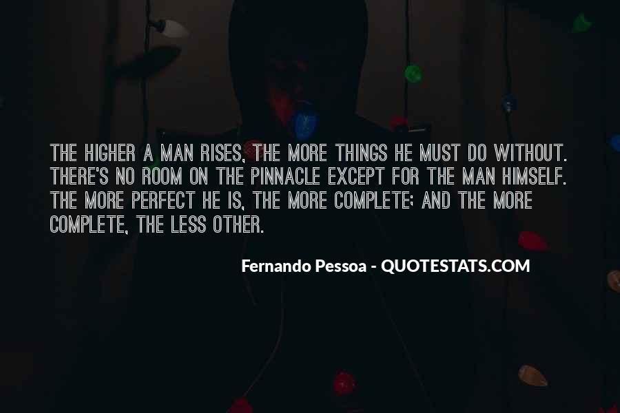 Fernando Pessoa Quotes #914956
