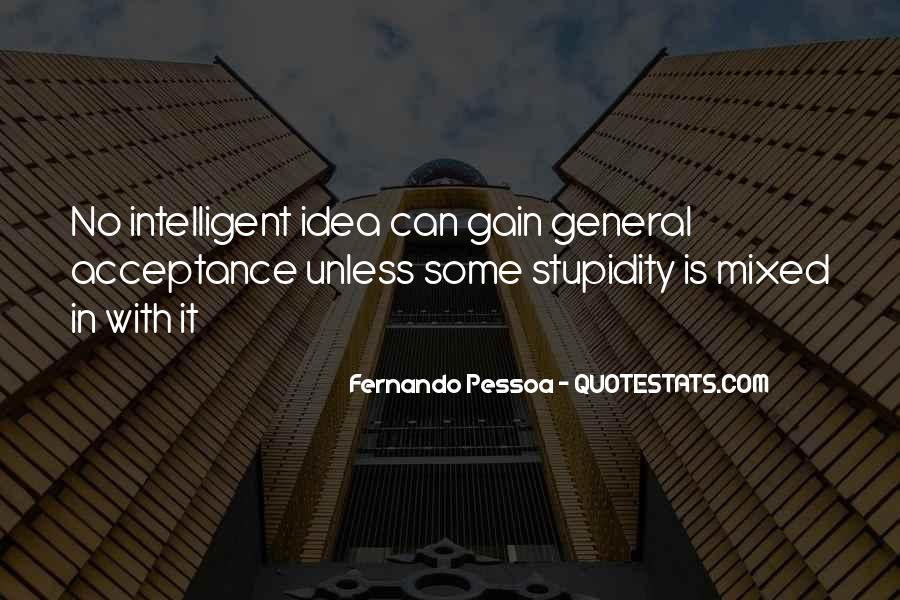 Fernando Pessoa Quotes #949644