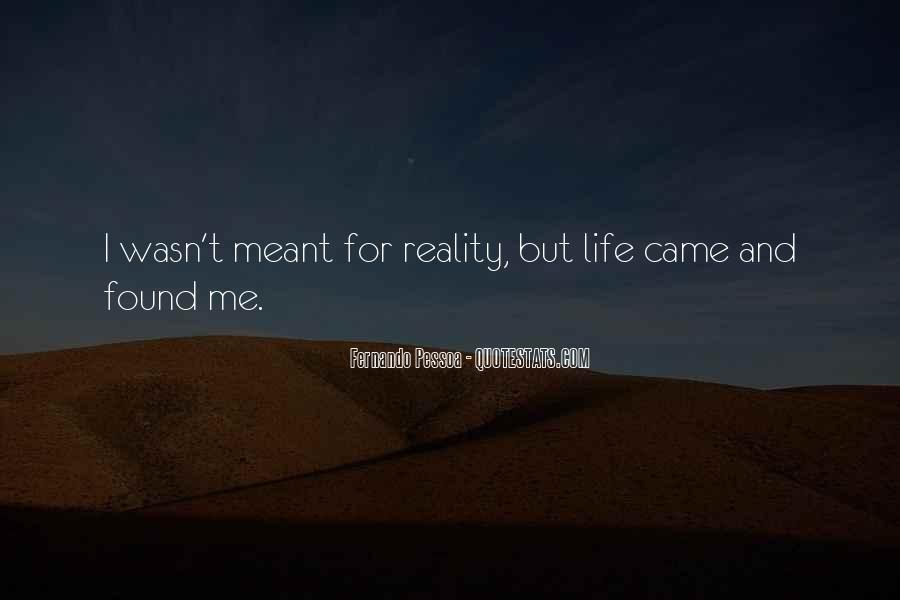 Fernando Pessoa Quotes #965380