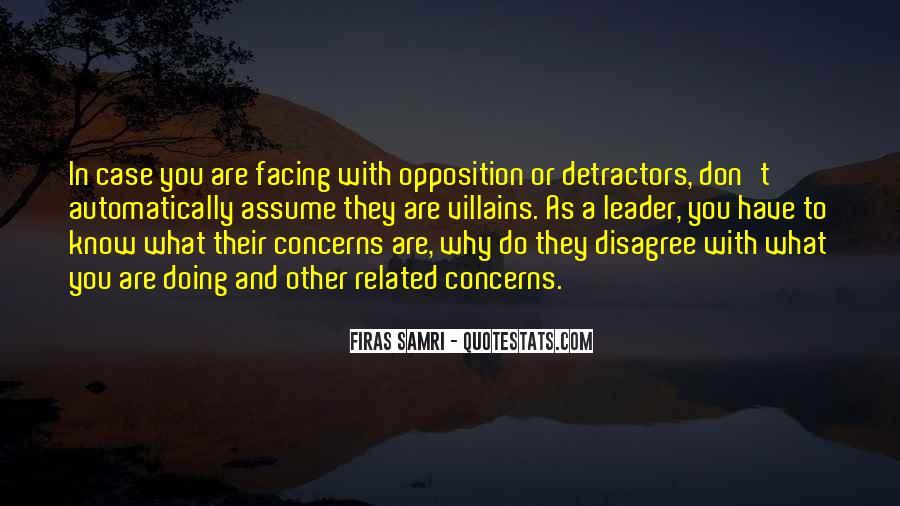 Firas Samri Quotes #699103