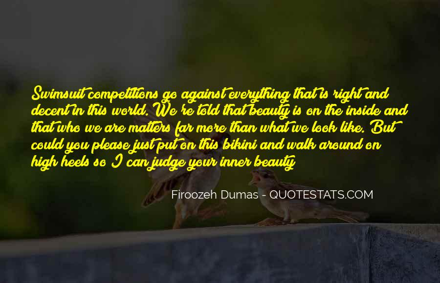Firoozeh Dumas Quotes #1125933