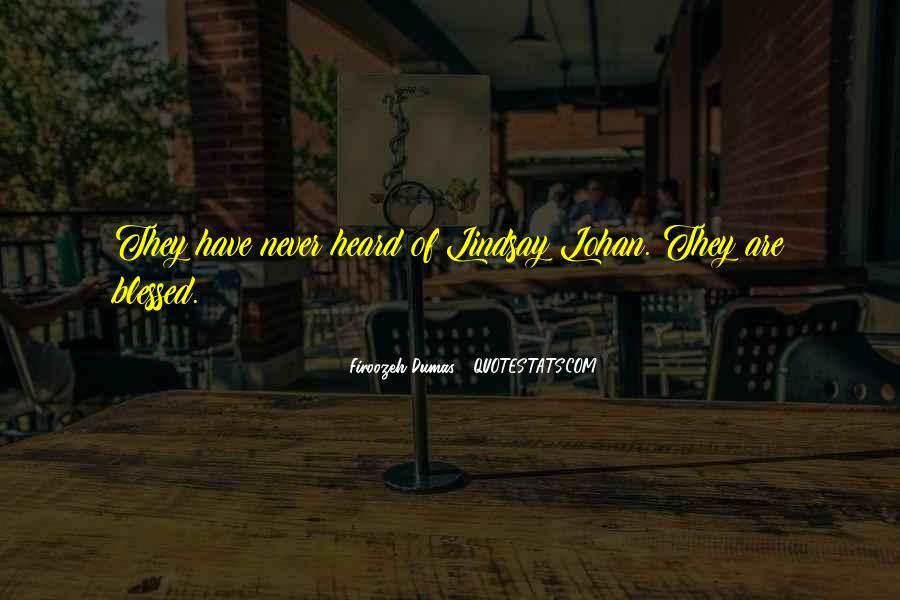 Firoozeh Dumas Quotes #1154315
