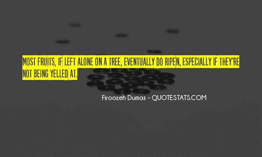 Firoozeh Dumas Quotes #1204733