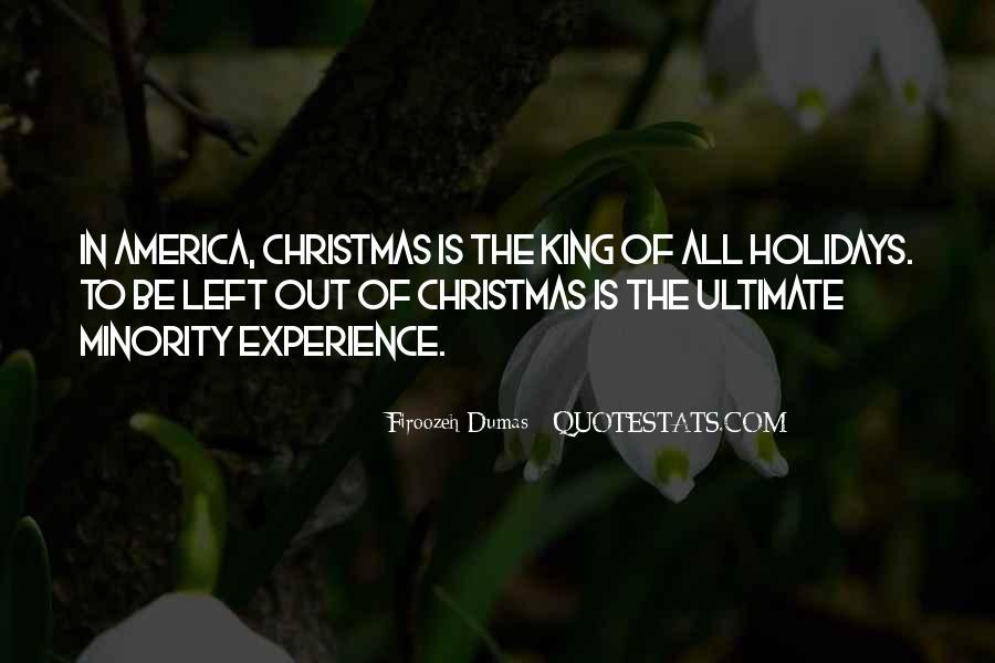 Firoozeh Dumas Quotes #1694250