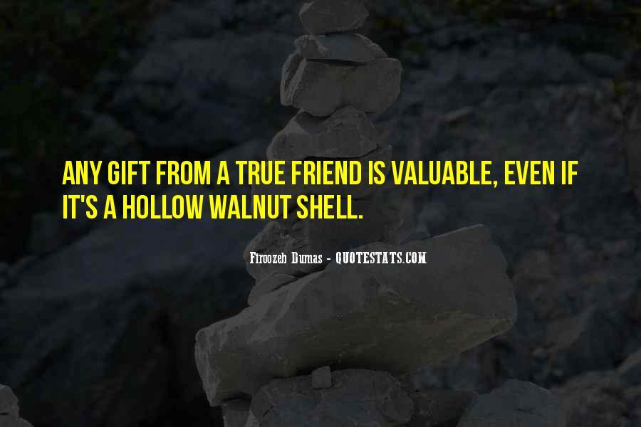 Firoozeh Dumas Quotes #1734465