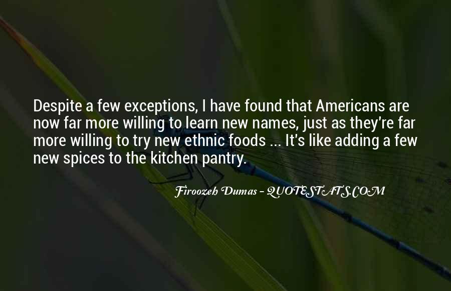 Firoozeh Dumas Quotes #1757302