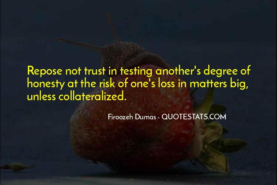 Firoozeh Dumas Quotes #1870695