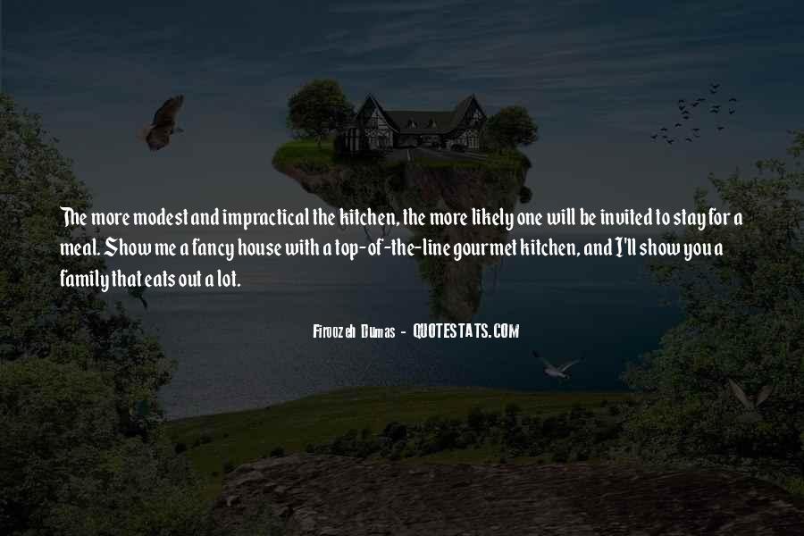 Firoozeh Dumas Quotes #379784
