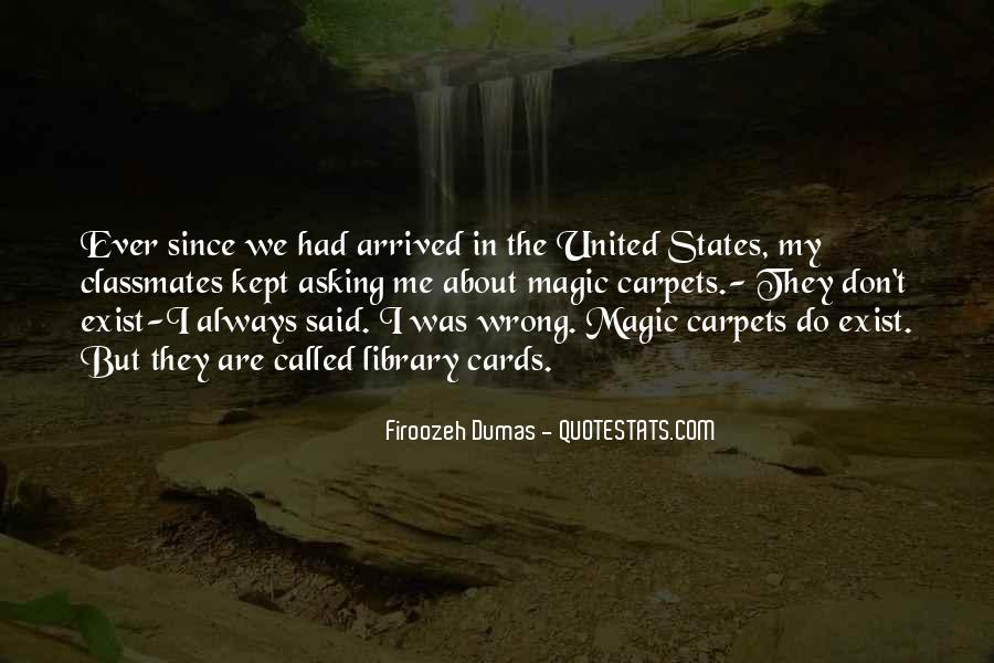 Firoozeh Dumas Quotes #422206