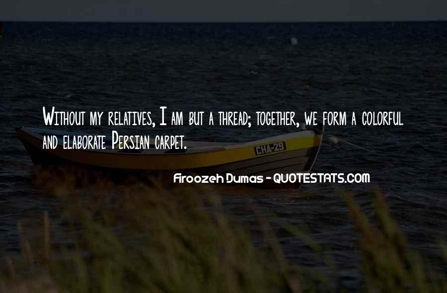 Firoozeh Dumas Quotes #443232