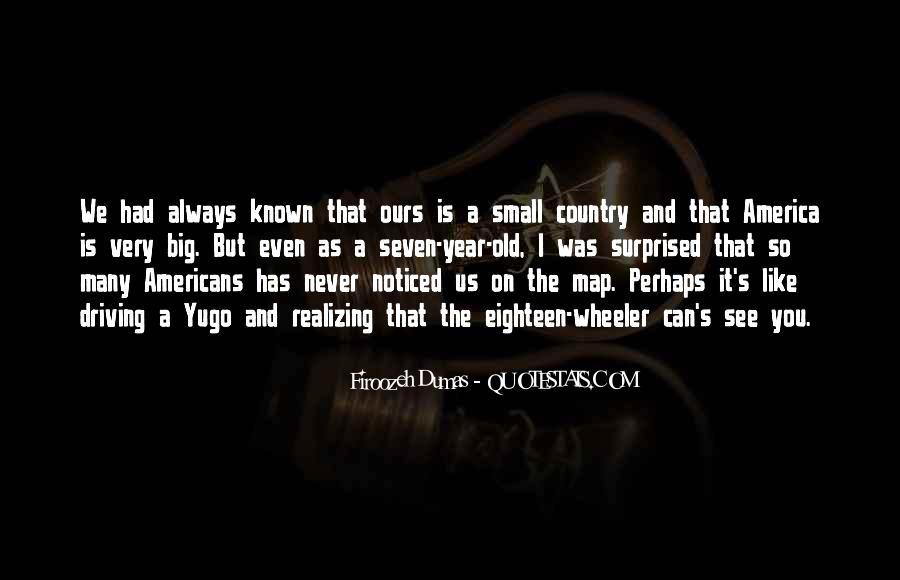 Firoozeh Dumas Quotes #958138