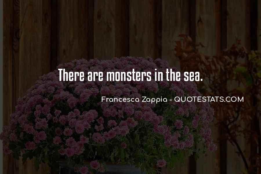 Francesca Zappia Quotes #290073