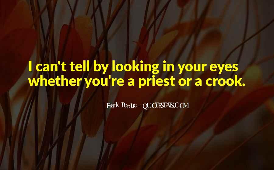 Frank Perdue Quotes #590303