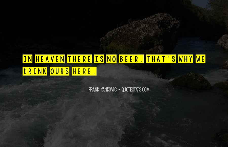 Frank Yankovic Quotes #1294429