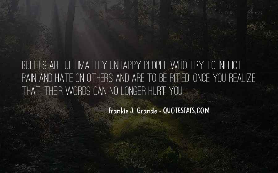 Frankie J. Grande Quotes #931031