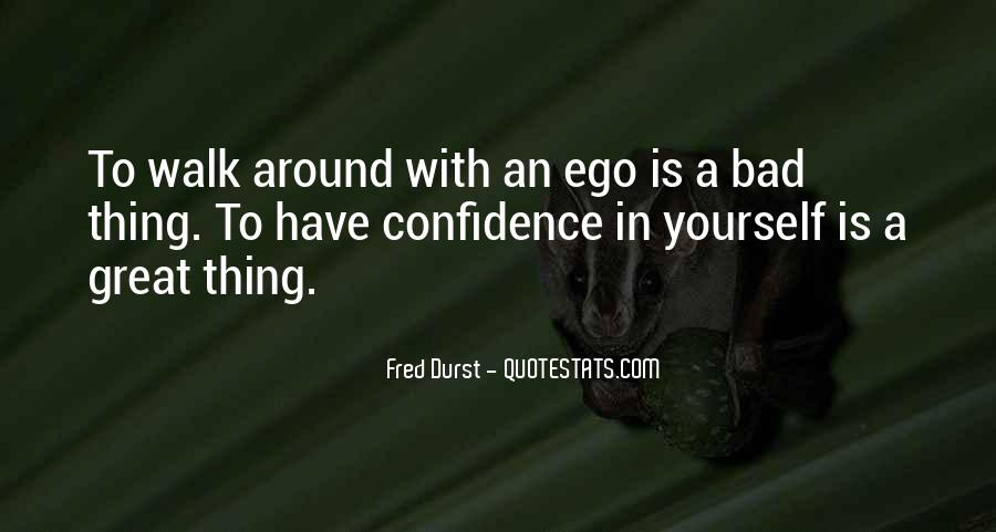 Fred Durst Quotes #1448976